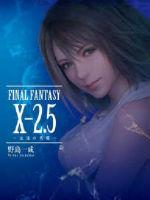 最终幻想 FINAL FANTASY X-2.5